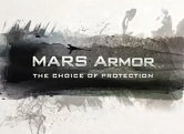MARS Armor - Ballistic Vests Production
