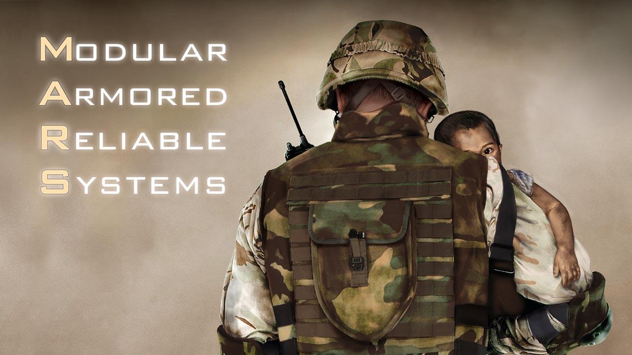 Ballistic body armor, Bullet proof vest, ballistic insets ...